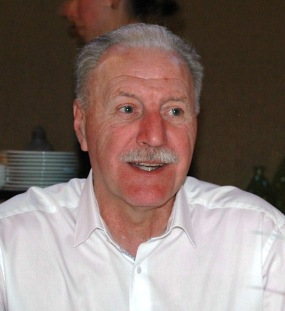Jean Capiot